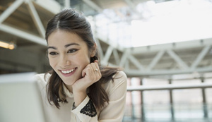 新员工 入职头几个月最重要的10件事