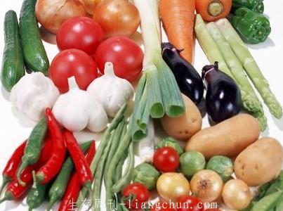 养肝吃什么养心吃什么健脾吃什么开胃吃什么