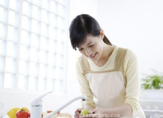 厨房里的生活小常识,做菜秘籍
